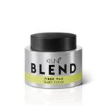 KEUNE BLEND <br> Fiber Wax