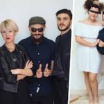 SPLITSKO-DALMATINSKA ŽUPANIJA <BR> Smiješi nam se bogata ljetna modno-frizerska sezona