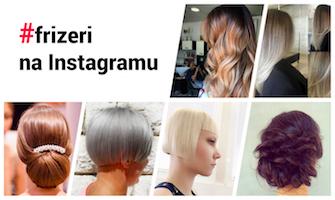 Instagram - izbor 3 - 2-01