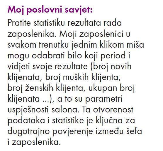 Ivica_Pavlacic