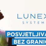 KEMON <br> Lunex System