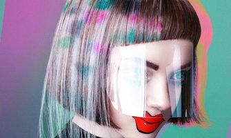 SFUMATO HAIR copy
