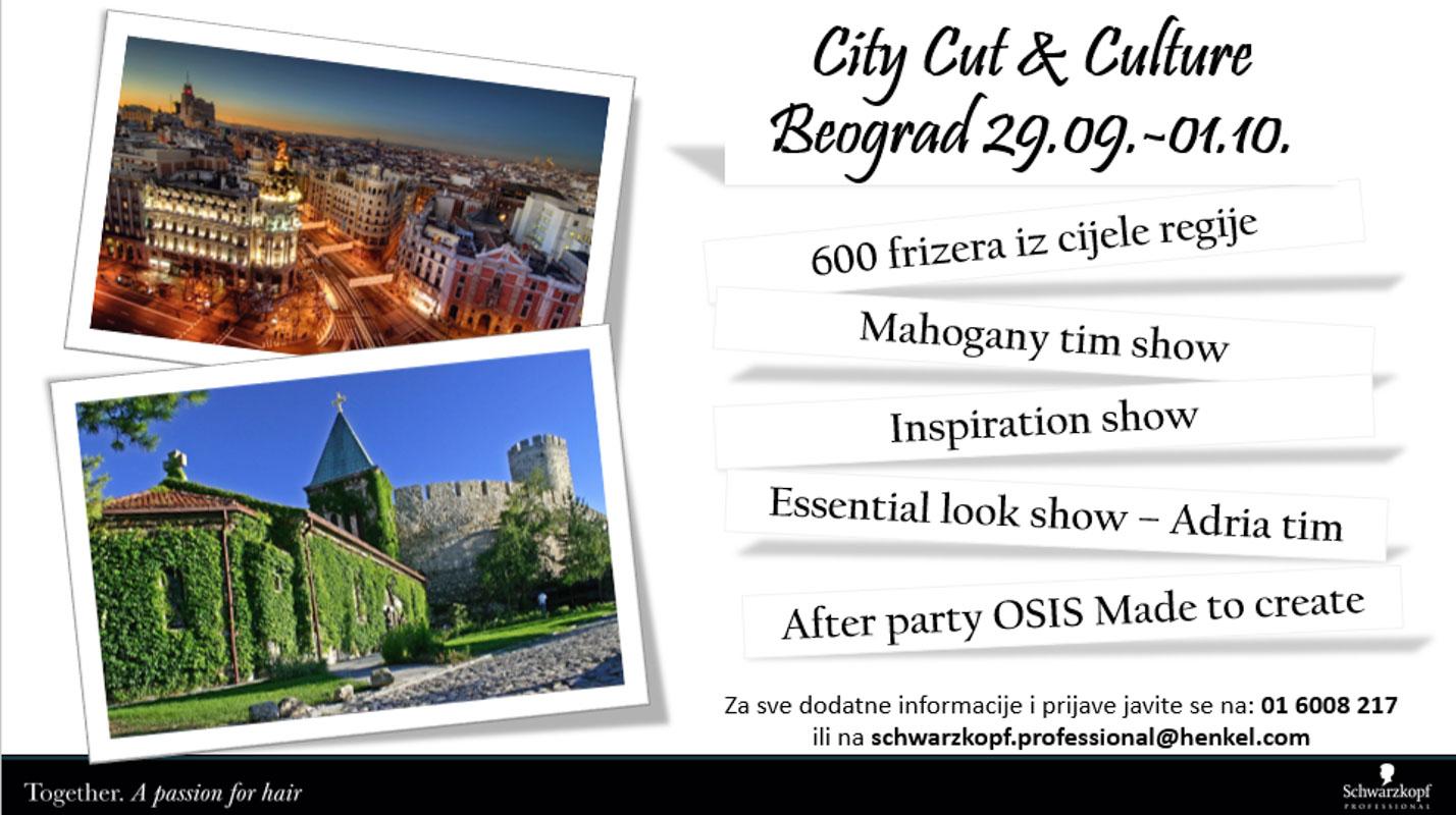 CITY CUT&CULTURE-12