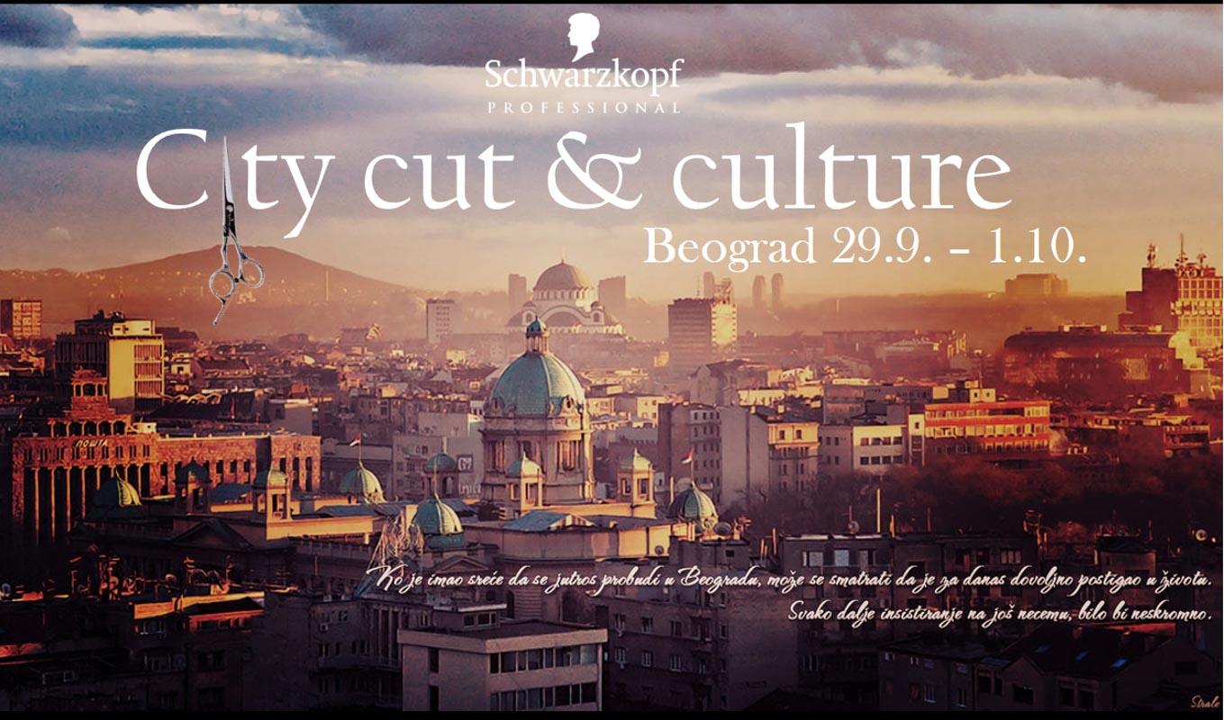 CITY CUT&CULTURE-13