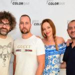 [INTERVJU] <br> Edoardo Paludo – kreator novih tehnika bojenja kose