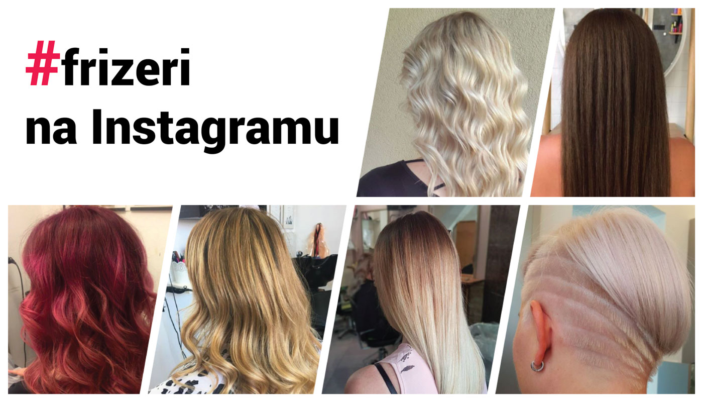 Frizeri na Instagramu - 4