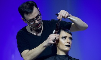 Metod Tasic - Hairstyle News copy