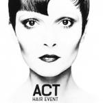 ACT 2017 <br> ZGAT i ove godine na jednoj od frizerskih pozornica u Londonu!