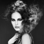 HOOP <br> Kolekcija Enchantress