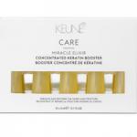 KEUNE <br> Miracle Elixir keratinski tretman