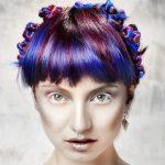 ANNE VECK <br> Kolekcija Eidolon