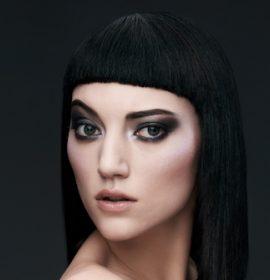 BARRIE STEPHEN HAIR <br> Kolekcija Fem