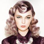 STEVIE ENGLISH HAIR <br> Kolekcija Eclectia