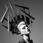 STAFFORD HAIR ART TEAM <br> Kolekcija Control 2