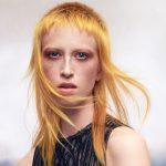RUSH HAIR ART TEAM <br> Kolekcija Lost Rebels