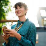 DRUŠTVENE MREŽE <br> Top 3 savjeta za veći uspjeh vaših Facebook-stranica