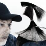 "NICOLAS JURNJACK <br> ""Svaki je frizer dobar onoliko koliko je dobar i njegov zadnji rad"""