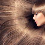 ZDRAVLJE <br> 5 vitamina koje bi vaše klijentice trebale koristiti za veći sjaj i bolje zdravlje kose