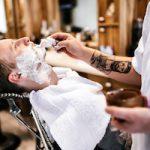BARBERING <br> Top 5 barbera koje trebate pratiti na Instagramu