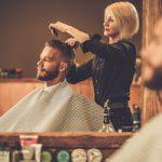 BARBERING <br> 3 žene koje dokazuju da svijet barberinga nije rezerviran samo za muškarce