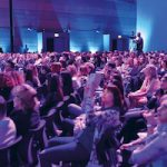 HAIRSTYLE NEWS 2018 <br> Predstavljamo frizerske edukatore i timove koji nastupaju na velikoj pozornici Hairstyle News festivala 2018.