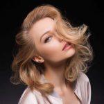 CHRISTINE MARGOSSIAN <br> Kolekcija Nappy Hair