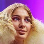 Provod vikenda: subotnja hair ekstravaganza!