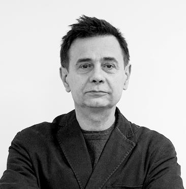 Dušan Šovljanski - Fringe