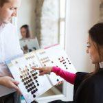 Kako klijenticama objasniti da je za savršen makeover potrebno više vremena nego što one misle