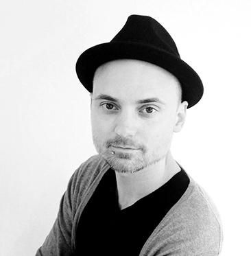 Mario Mesarić - ZGAT Academy