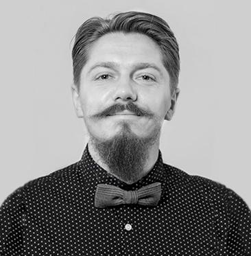 Marko Stanzl - Salon