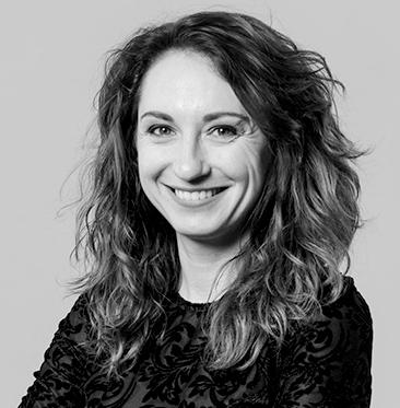 Sanja Karasman - Subrina Professional