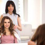 7 stvari koje bi frizeri željeli da klijenti poštuju