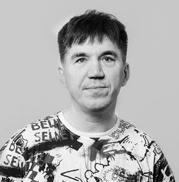 Stevo Pavlović - Stevo Hair Academy