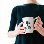 Vlasnici salona: pročitajte ovo ako želite dugoročno motivirati svoje zaposlenike