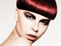 BRITISH HAIRDRESSING AWARDS<be>Michelle Rooney</be>