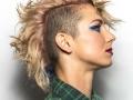 FORDE HAIR