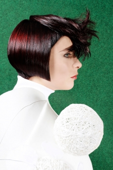 IDEA ACADEMY<BR>Kolekcija Venus