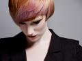 RUSH HAIR<br/>Kolekcija i-DENT-ity
