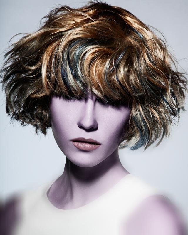 Salon pure kolekcija naha 2016 hairstyle news for Salon pure luynes
