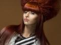 STEVO HAIR ACADEMY<br/>Kolekcija Neo