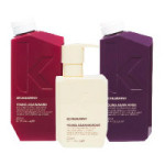 KEVIN MURPHY <br> Young Again Linija