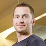 DAVOR PERMAN <br>Umjetnik s jasnom vizijom i poslovnom strategijom