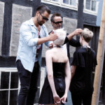 INTERCOIFFURE MONDIAL <br>Copenhagen's Most Beautiful Hair