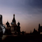 INTERCOIFFURE MONDIAL <br>Moscow's Most Beautiful Hair