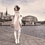 INTERCOIFFURE MONDIAL <br>American in Paris