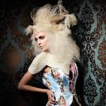 JOANNE O'NEILL <br> Kolekcija Barock
