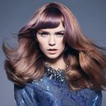 SCHWARZKOPF PROFESSIONAL <br> Kolekcija Essential Looks 1.2014