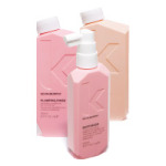 KEVIN MURPHY <br> Body.Mass