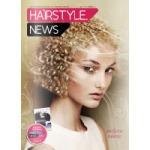 Hairstyle News   broj 16<br>proljeće 2011